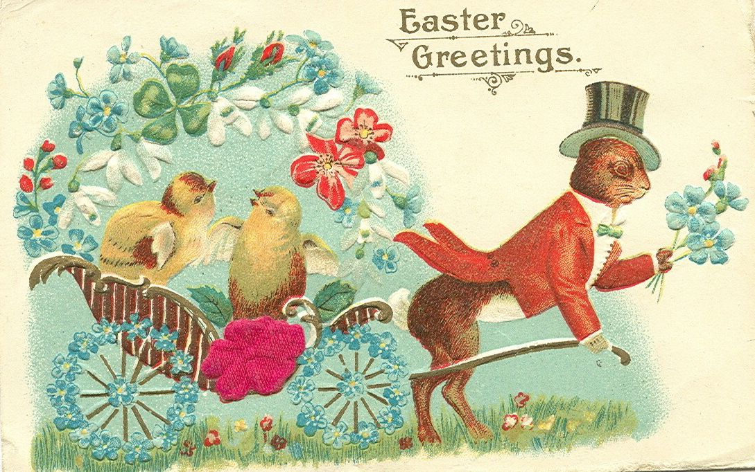 Easter Images 0002