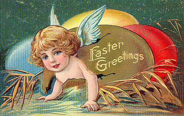 Easter Images 0035