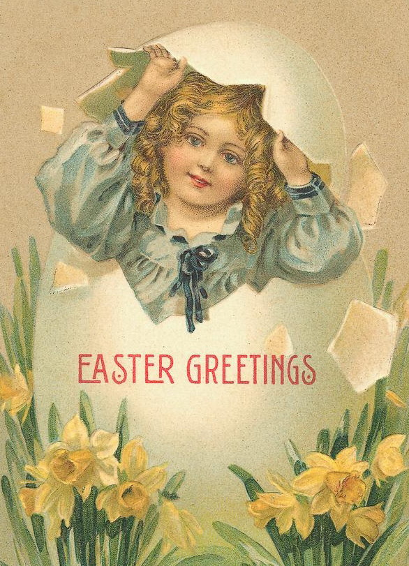 Easter Images 0042