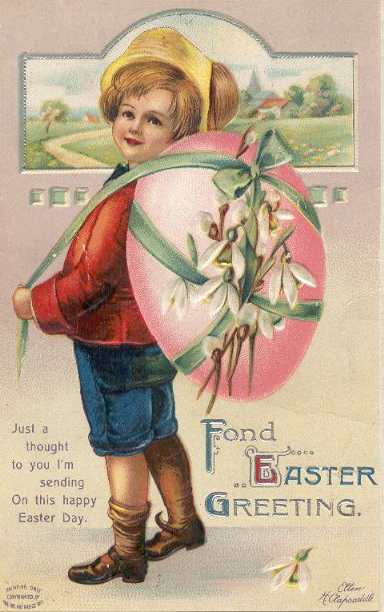 Easter Images 0044