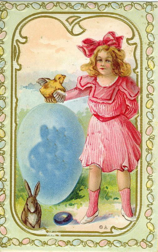 Easter Images 0056
