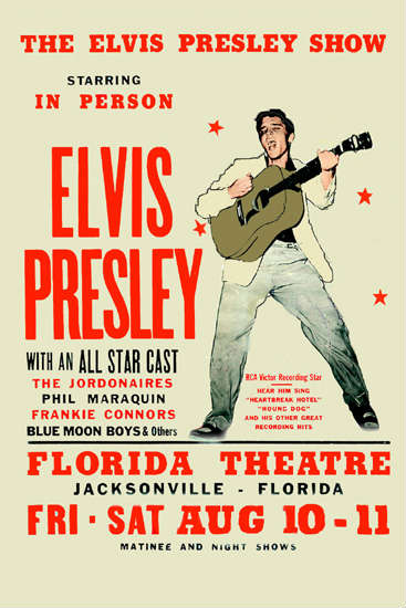 Bulk Download Over 2600 Images Of Elvis Presley Them All Now In One Go