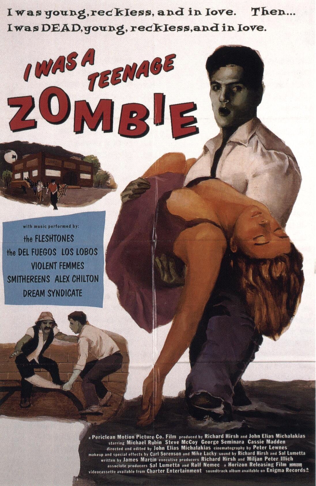 I-WAS-A-TEENAGE-ZOMBIE-movie-poster