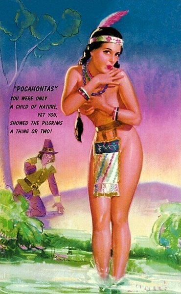 Bulk Download Our Collection Of Over 4300 Classic Vintage Pin Ups Girls Them All Now In One Go