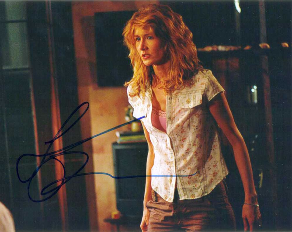 1,000's of Images of - Free Celebrity Autographs