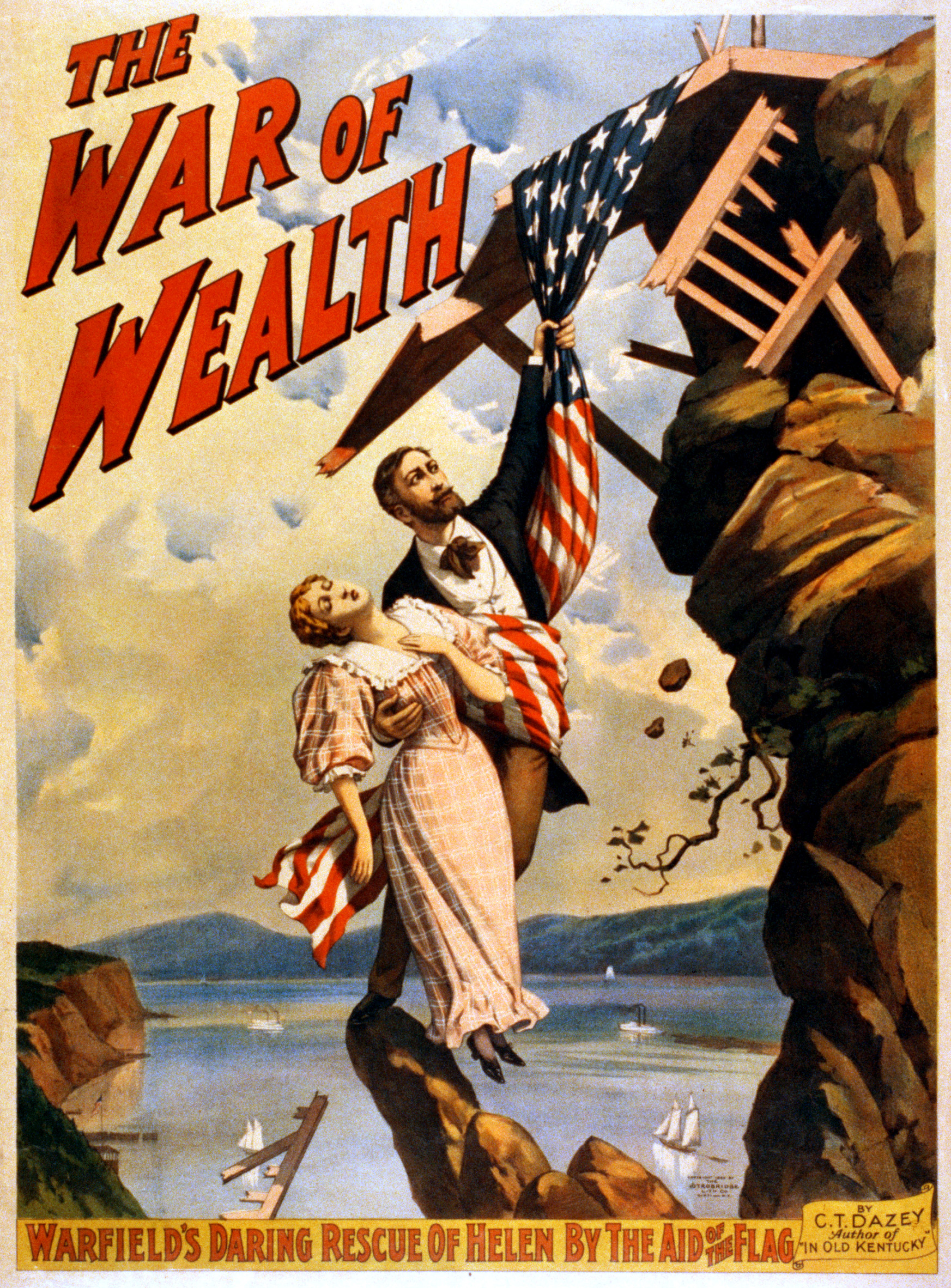 Royalty Free Public Domain Images of War Posters