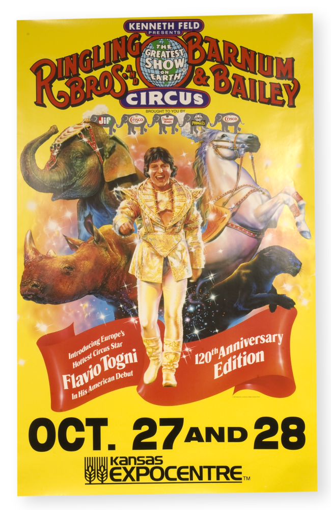 Vintage-Circus-Posters-circus3