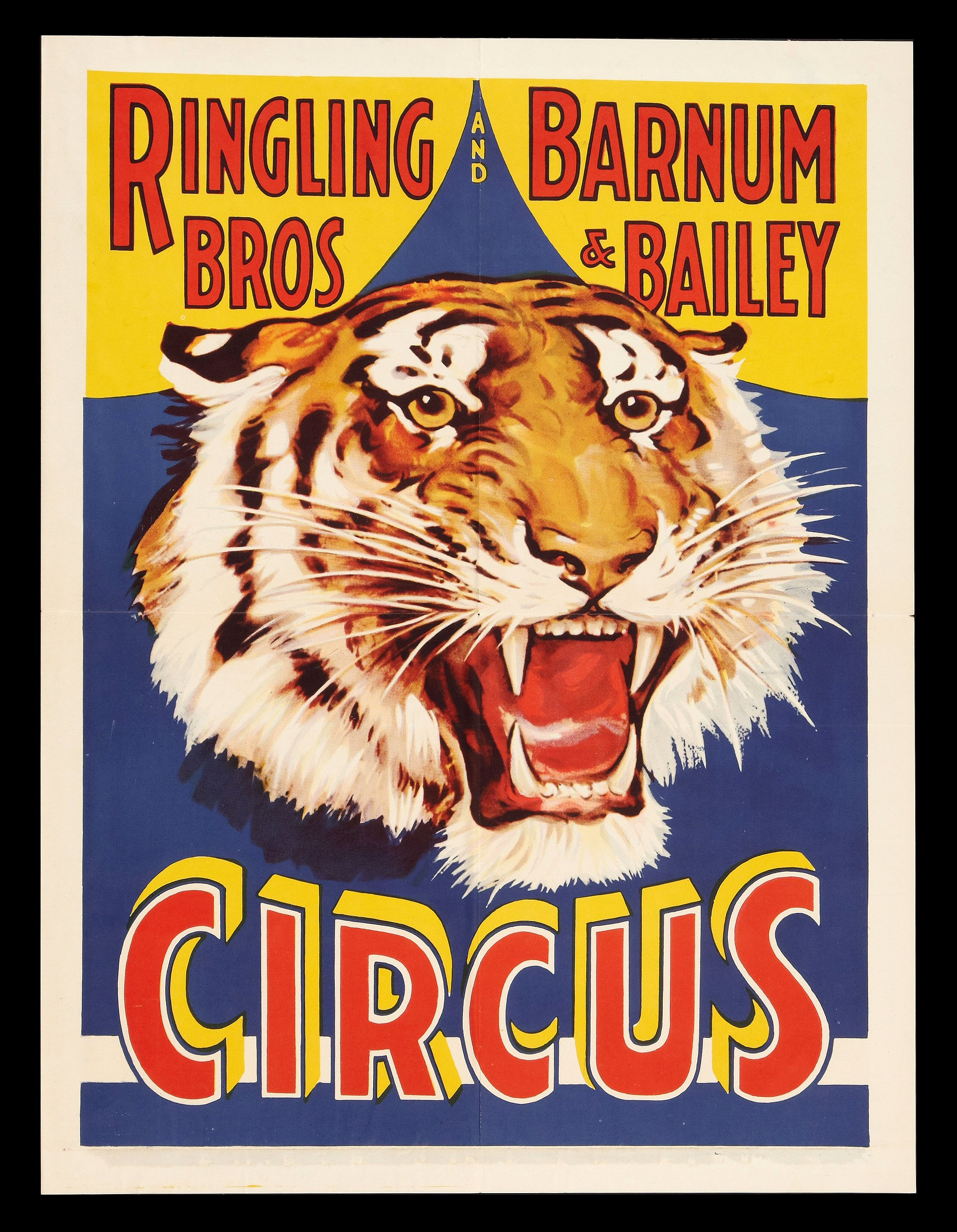 Vintage-Circus-Posters-circusdec11