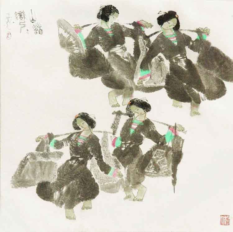asian-art-chinese-art-06
