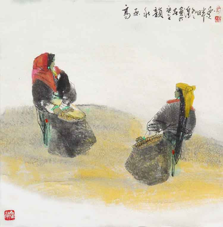 asian-art-chinese-art-07