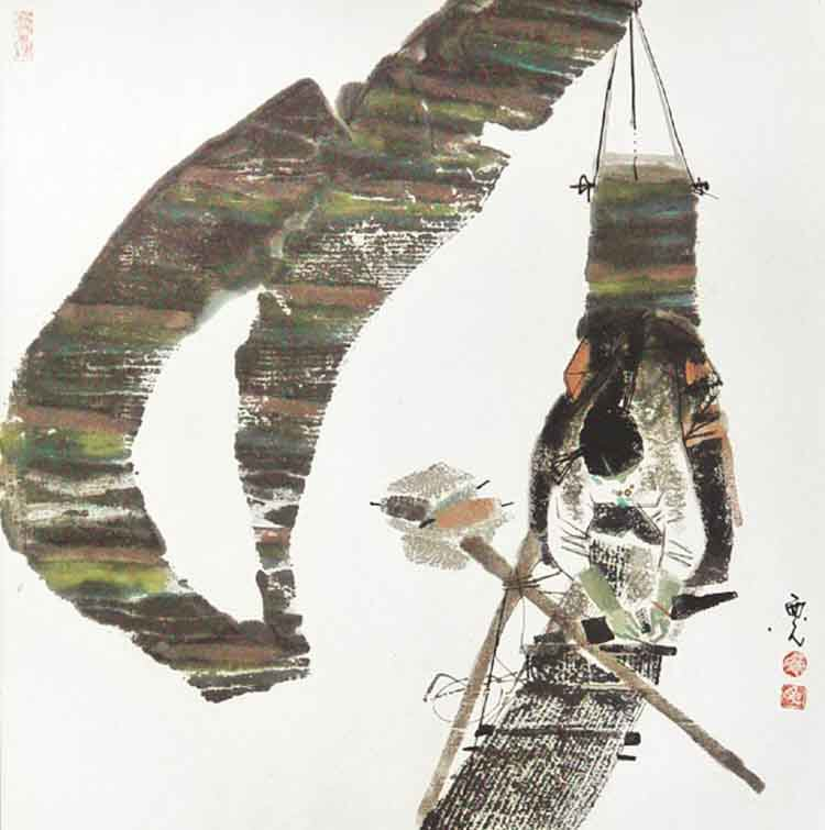 asian-art-chinese-art-08