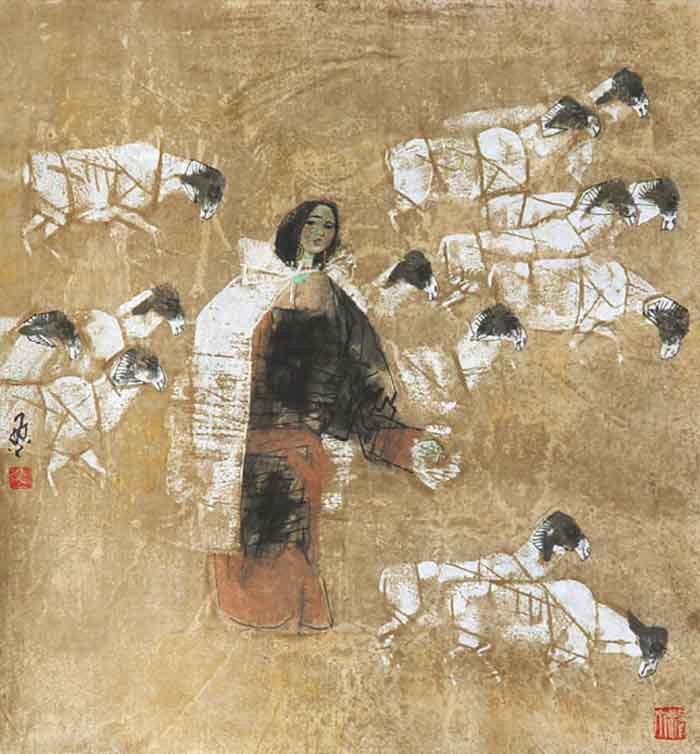 asian-art-chinese-art-09