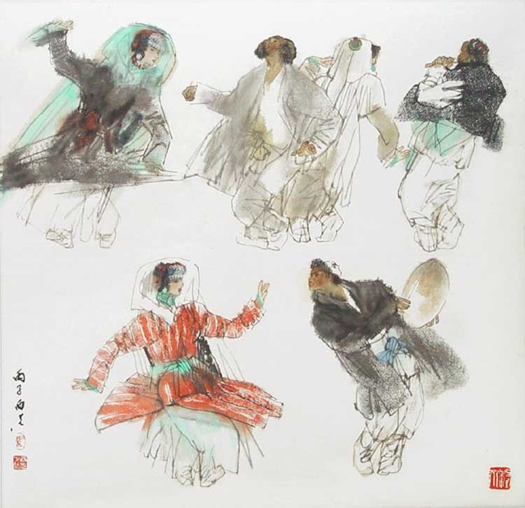 asian-art-chinese-art-12