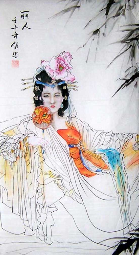 asian-art-chinese-art-17