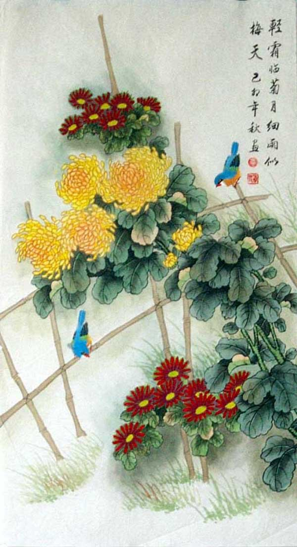 asian-art-chinese-art-19