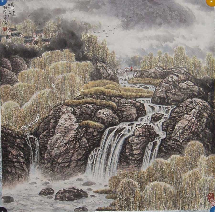 asian-art-chinese-art-20