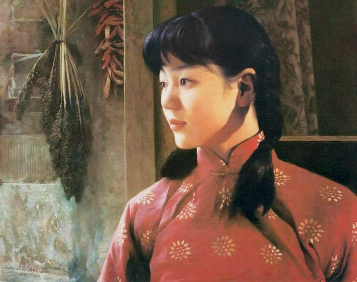 asian-art-chinese-art-39