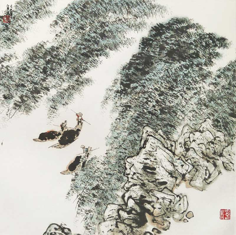 asian-art-chinese-art-54