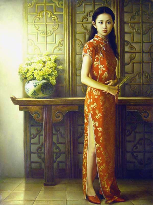 asian-art-chinese-art-66