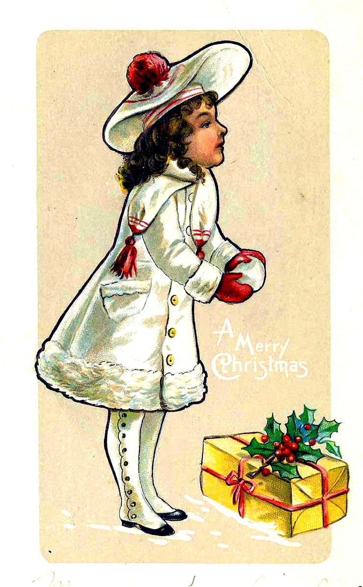 """Search Results for """"Happy Merry Christmas/page/2"""" – Calendar ..."""