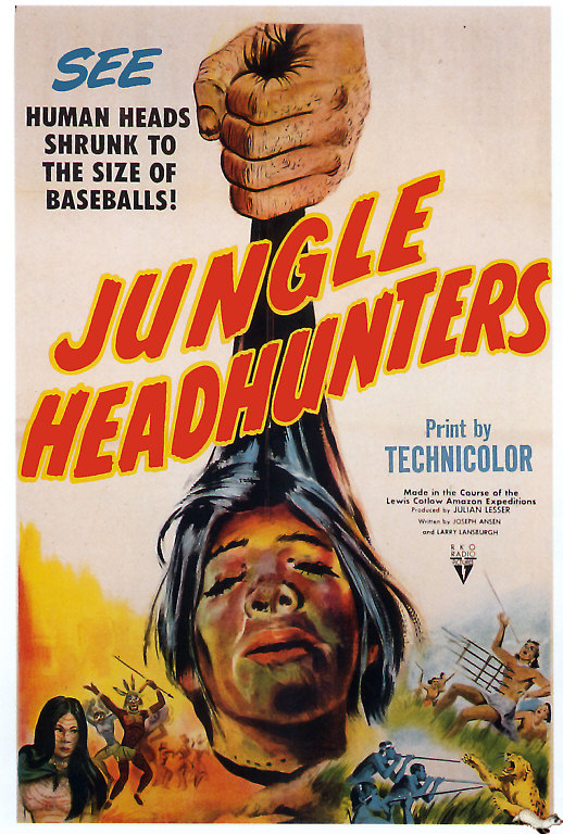 Free Movie Posters - Movie Poster Beginning With J-1492