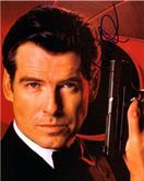 007 PIERCE BROSNAN V9