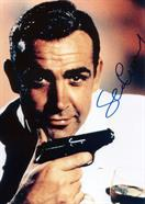 007_SEAN_CONNERY_V12_Autograph