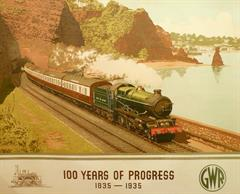 100_Years_Of_Progress_GWR
