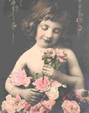1900s_smellroses