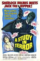 A-STUDY-IN-TERROR-movie-poster