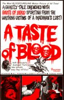 A-TASTE-OF-BLOOD-movie-poster
