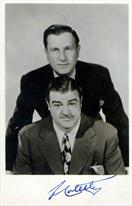 ABBOT_AND_COSTELLO_autograph