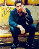 ADAM GOLDBERG Autograph