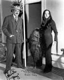 ADDAMS_FAMILY_autograph