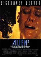 ALIEN-3-movie-poster
