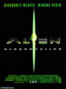 ALIEN-RESSURECTION-TEASER-movie-poster