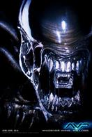 ALIEN-VS-PREDATOR-TEASER-1-movie-poster