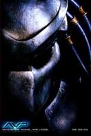 ALIEN-VS-PREDATOR-TEASER-2-movie-poster