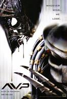 ALIEN-VS-PREDATOR-TEASER-3-movie-poster
