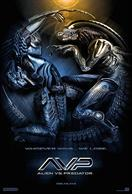 ALIEN-VS-PREDATOR-TEASER-4-movie-poster