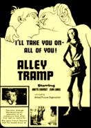ALLEY-TRAMP-movie-poster