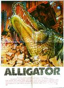 ALLIGATOR-2-movie-poster