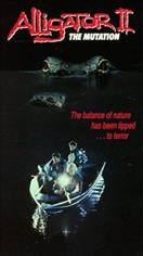 ALLIGATOR-II-THE-MUTATION-movie-poster