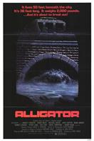 ALLIGATOR-movie-poster