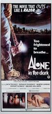 ALONE-IN-THE-DARK-2-movie-poster