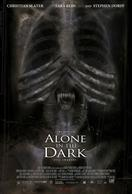ALONE-IN-THE-DARK-2005-movie-poster