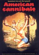 AMERICAN-CANNIBALE-AKA-SNUFF-movie-poster