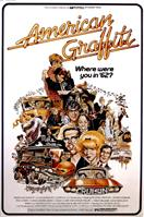 AMERICAN-GRAFFITY-movie-poster