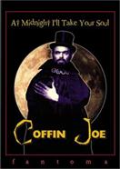 AT-MIDNIGHT-ILL-TAKE-YOUR-SOUL-COFFIN-JOE-movie-poster