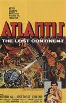 ATLANTIS-THE-LOST-CONTINENT-movie-poster